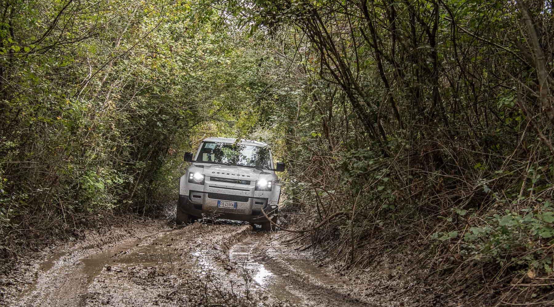 Land-Rover-Experience-Italia-Registro-Italiano-Land-Rover-Tirreno-Adriatica-2020-59
