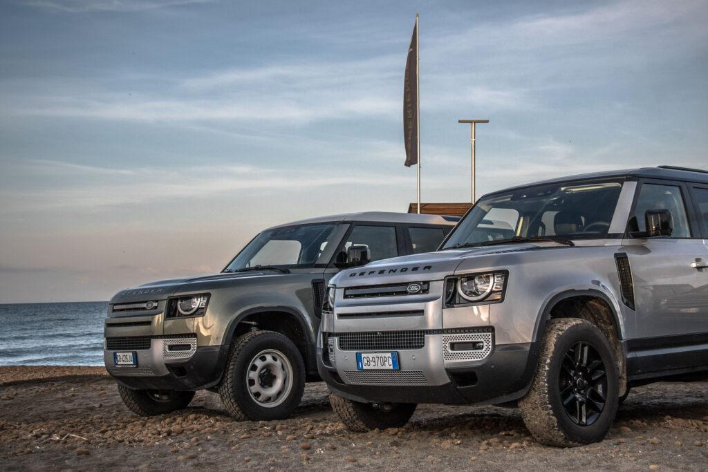 Land-Rover-Experience-Italia-Registro-Italiano-Land-Rover-Tirreno-Adriatica-2020-6