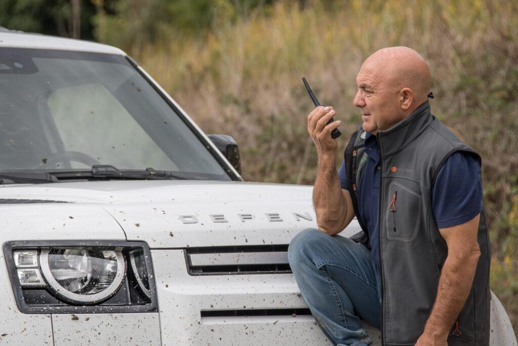 Land-Rover-Experience-Italia-Registro-Italiano-Land-Rover-Tirreno-Adriatica-2020-62