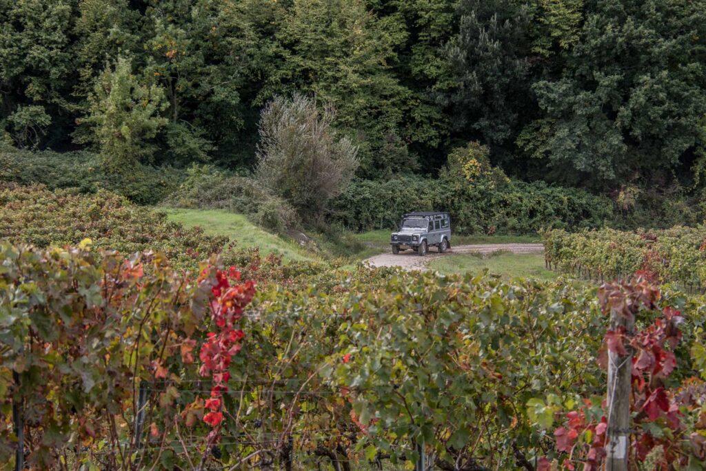 Land-Rover-Experience-Italia-Registro-Italiano-Land-Rover-Tirreno-Adriatica-2020-63