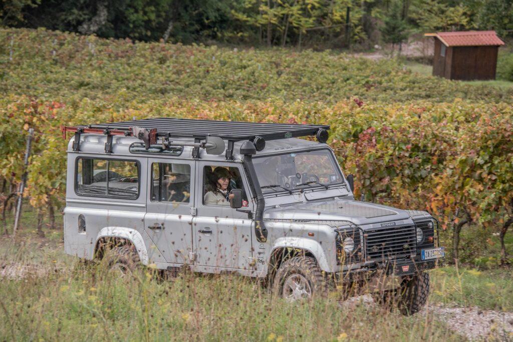 Land-Rover-Experience-Italia-Registro-Italiano-Land-Rover-Tirreno-Adriatica-2020-64