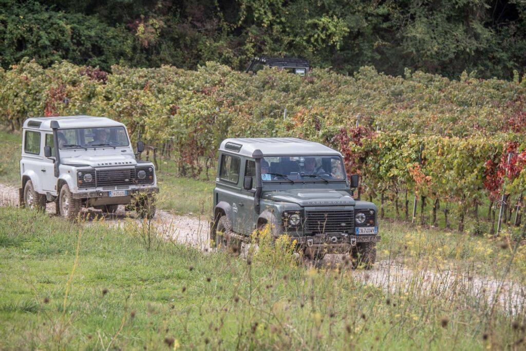 Land-Rover-Experience-Italia-Registro-Italiano-Land-Rover-Tirreno-Adriatica-2020-65