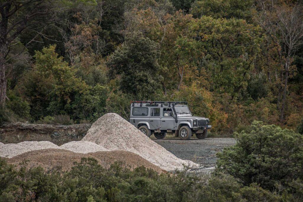 Land-Rover-Experience-Italia-Registro-Italiano-Land-Rover-Tirreno-Adriatica-2020-67