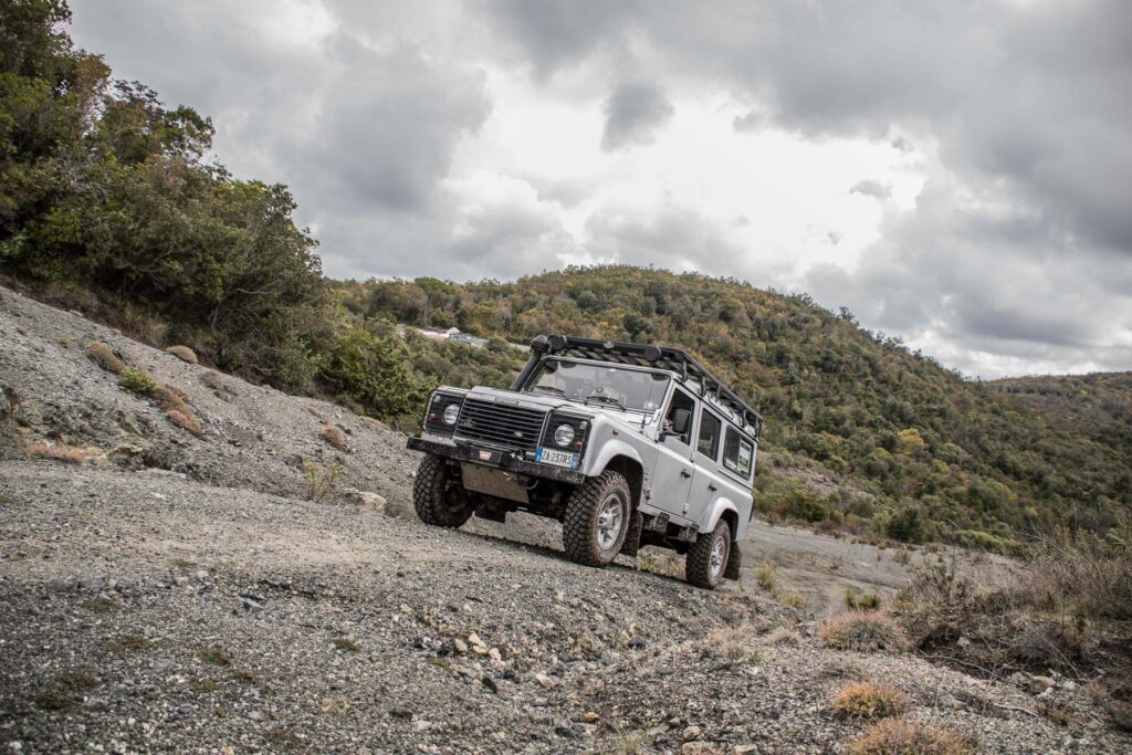 Land-Rover-Experience-Italia-Registro-Italiano-Land-Rover-Tirreno-Adriatica-2020-68