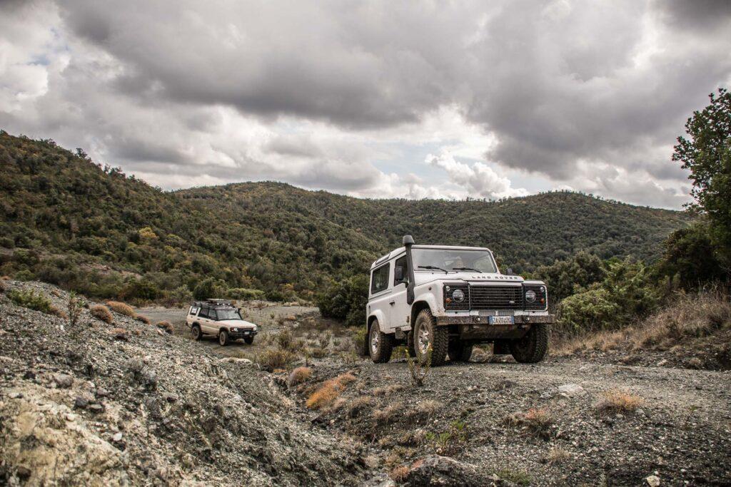 Land-Rover-Experience-Italia-Registro-Italiano-Land-Rover-Tirreno-Adriatica-2020-69