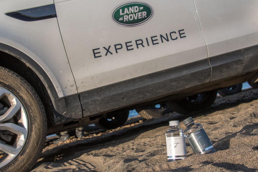 Land-Rover-Experience-Italia-Registro-Italiano-Land-Rover-Tirreno-Adriatica-2020-7