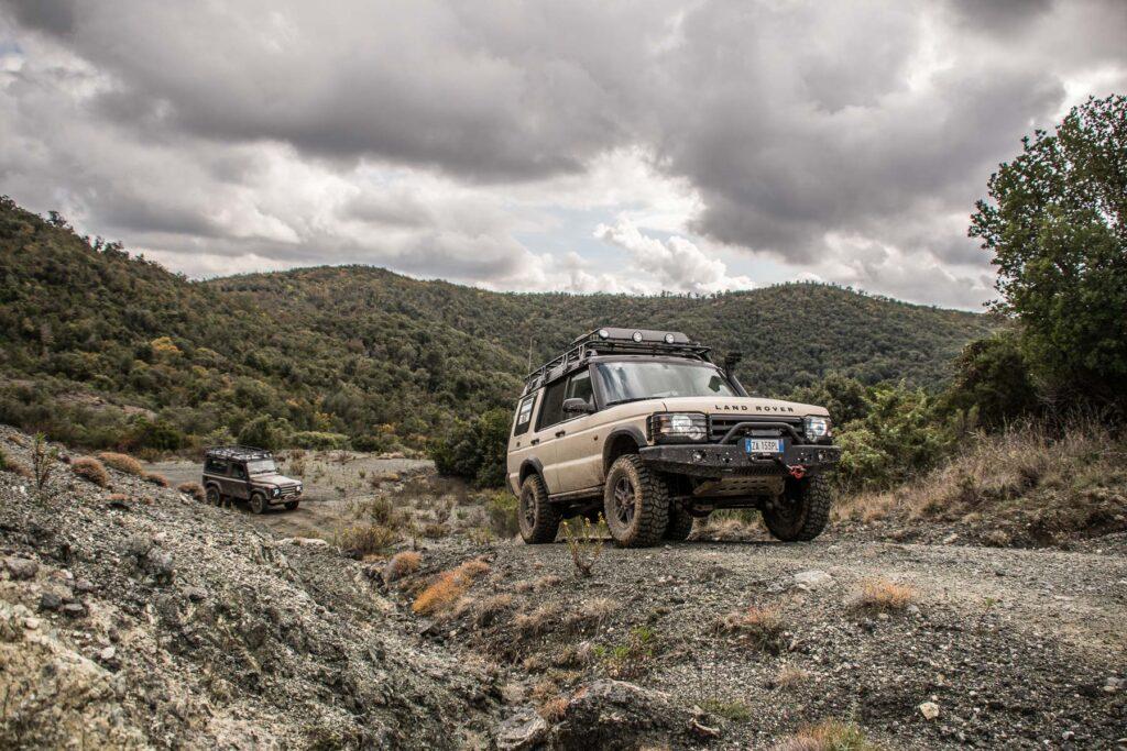 Land-Rover-Experience-Italia-Registro-Italiano-Land-Rover-Tirreno-Adriatica-2020-70