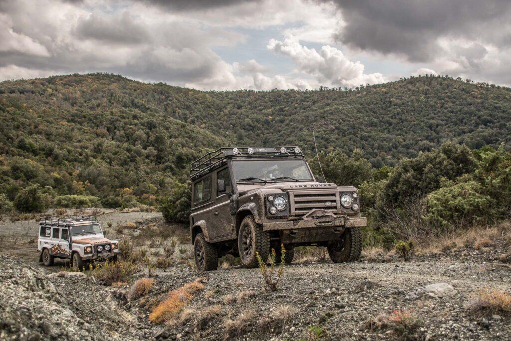 Land-Rover-Experience-Italia-Registro-Italiano-Land-Rover-Tirreno-Adriatica-2020-71