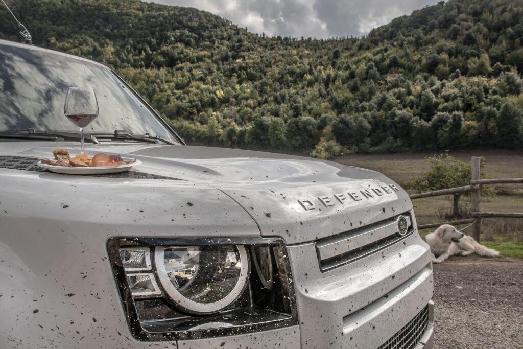 Land-Rover-Experience-Italia-Registro-Italiano-Land-Rover-Tirreno-Adriatica-2020-78