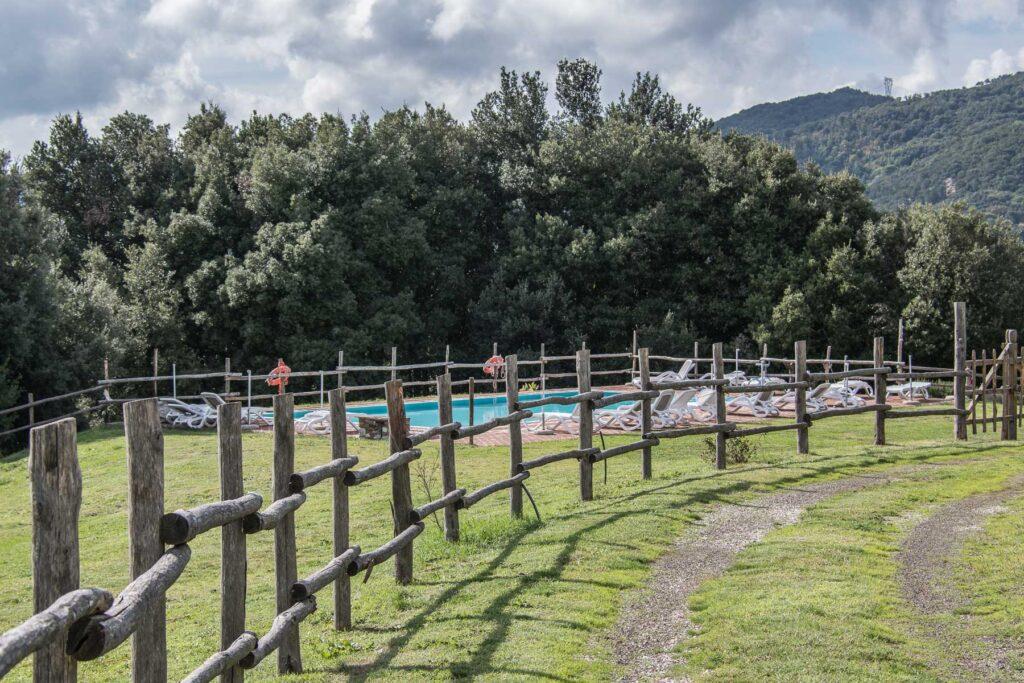 Land-Rover-Experience-Italia-Registro-Italiano-Land-Rover-Tirreno-Adriatica-2020-82