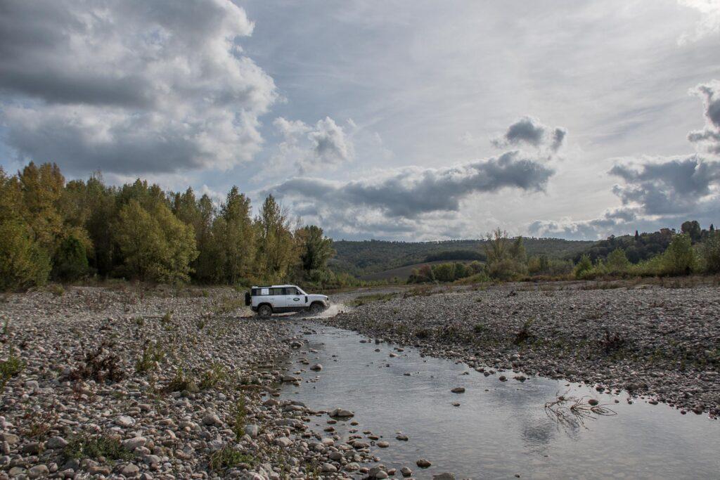 Land-Rover-Experience-Italia-Registro-Italiano-Land-Rover-Tirreno-Adriatica-2020-85