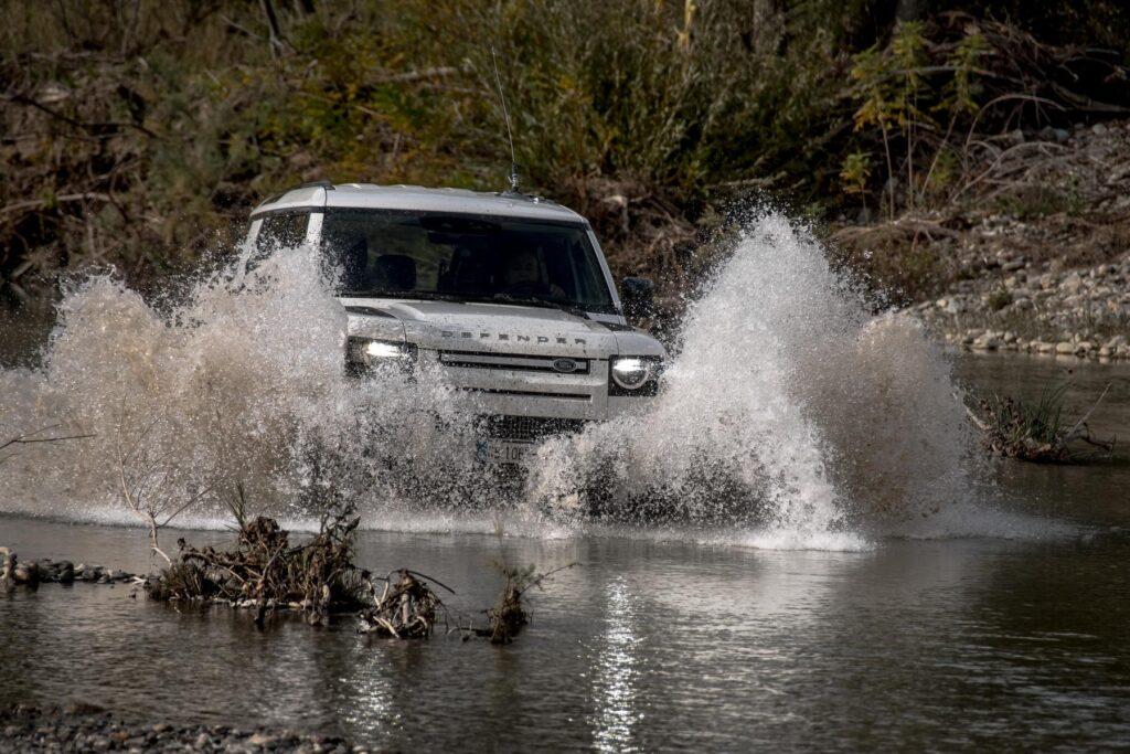 Land-Rover-Experience-Italia-Registro-Italiano-Land-Rover-Tirreno-Adriatica-2020-86