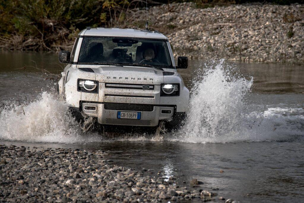 Land-Rover-Experience-Italia-Registro-Italiano-Land-Rover-Tirreno-Adriatica-2020-87
