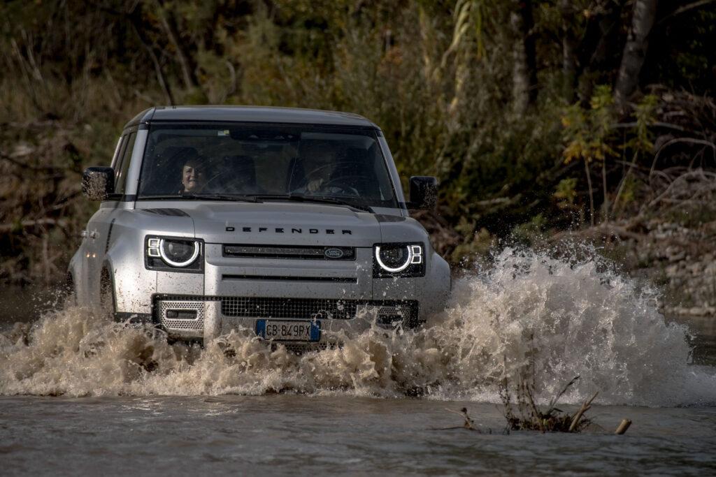 Land-Rover-Experience-Italia-Registro-Italiano-Land-Rover-Tirreno-Adriatica-2020-88