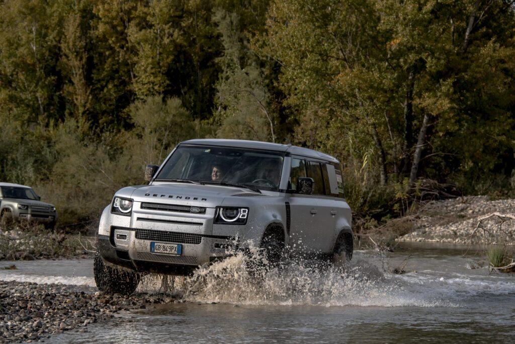 Land-Rover-Experience-Italia-Registro-Italiano-Land-Rover-Tirreno-Adriatica-2020-89