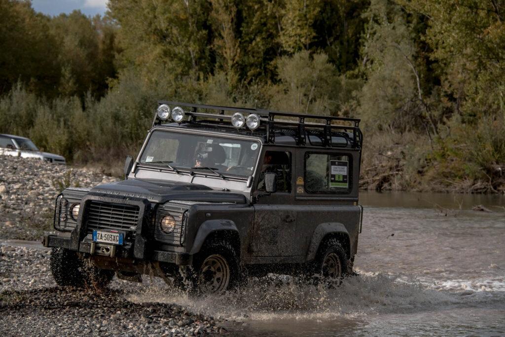 Land-Rover-Experience-Italia-Registro-Italiano-Land-Rover-Tirreno-Adriatica-2020-90