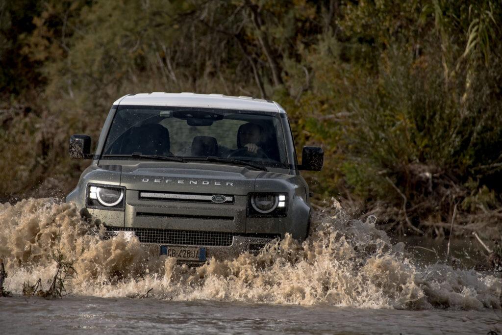 Land-Rover-Experience-Italia-Registro-Italiano-Land-Rover-Tirreno-Adriatica-2020-91