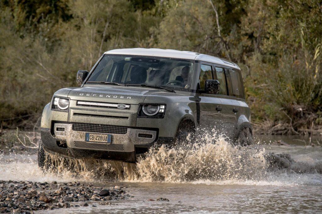 Land-Rover-Experience-Italia-Registro-Italiano-Land-Rover-Tirreno-Adriatica-2020-92