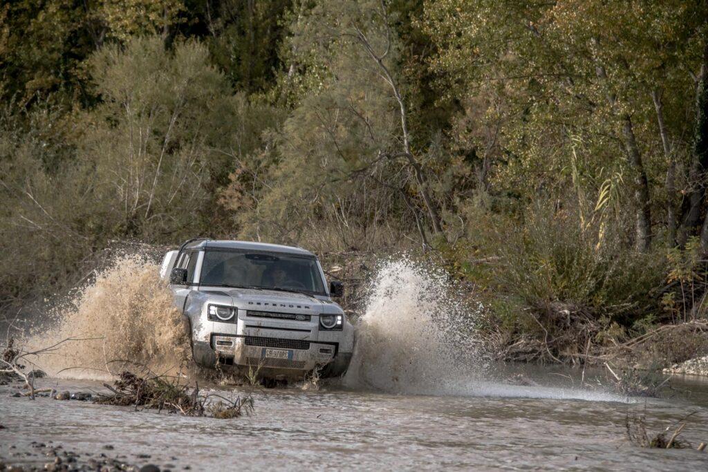 Land-Rover-Experience-Italia-Registro-Italiano-Land-Rover-Tirreno-Adriatica-2020-93