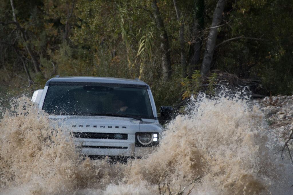 Land-Rover-Experience-Italia-Registro-Italiano-Land-Rover-Tirreno-Adriatica-2020-94