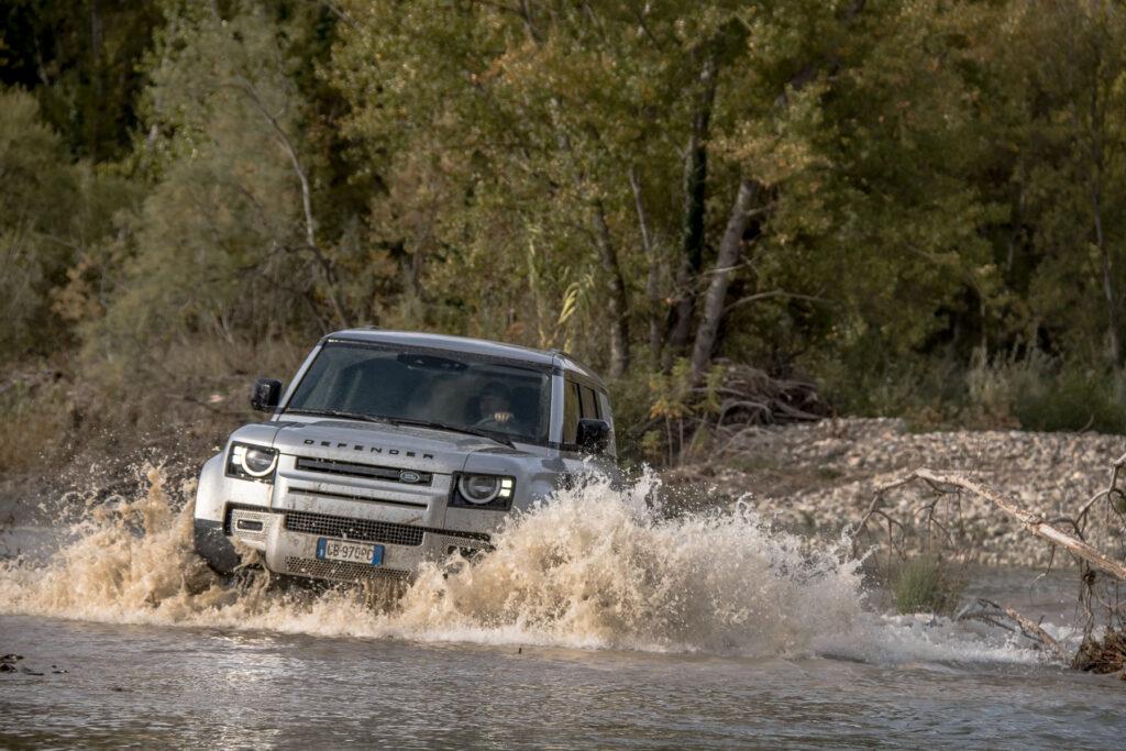 Land-Rover-Experience-Italia-Registro-Italiano-Land-Rover-Tirreno-Adriatica-2020-95