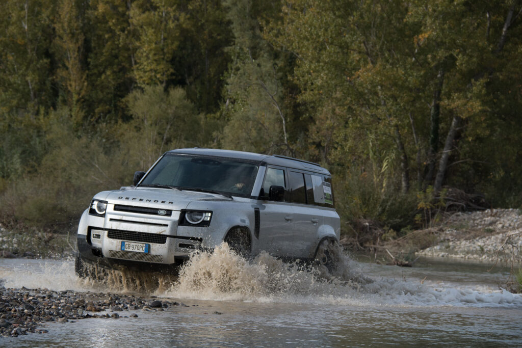 Land-Rover-Experience-Italia-Registro-Italiano-Land-Rover-Tirreno-Adriatica-2020-96