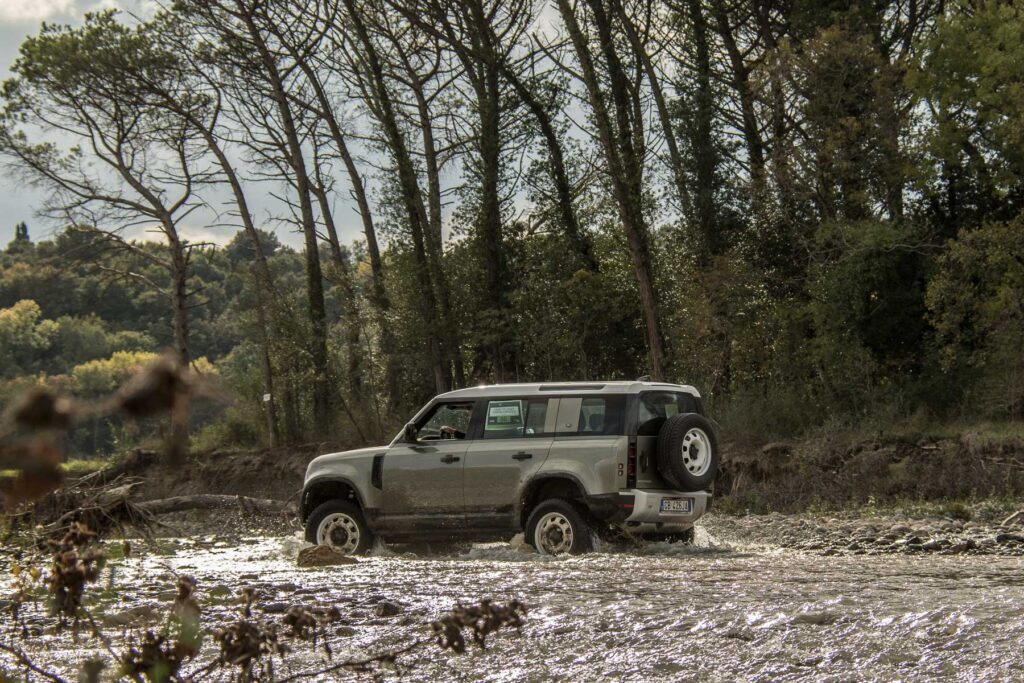Land-Rover-Experience-Italia-Registro-Italiano-Land-Rover-Tirreno-Adriatica-2020-97