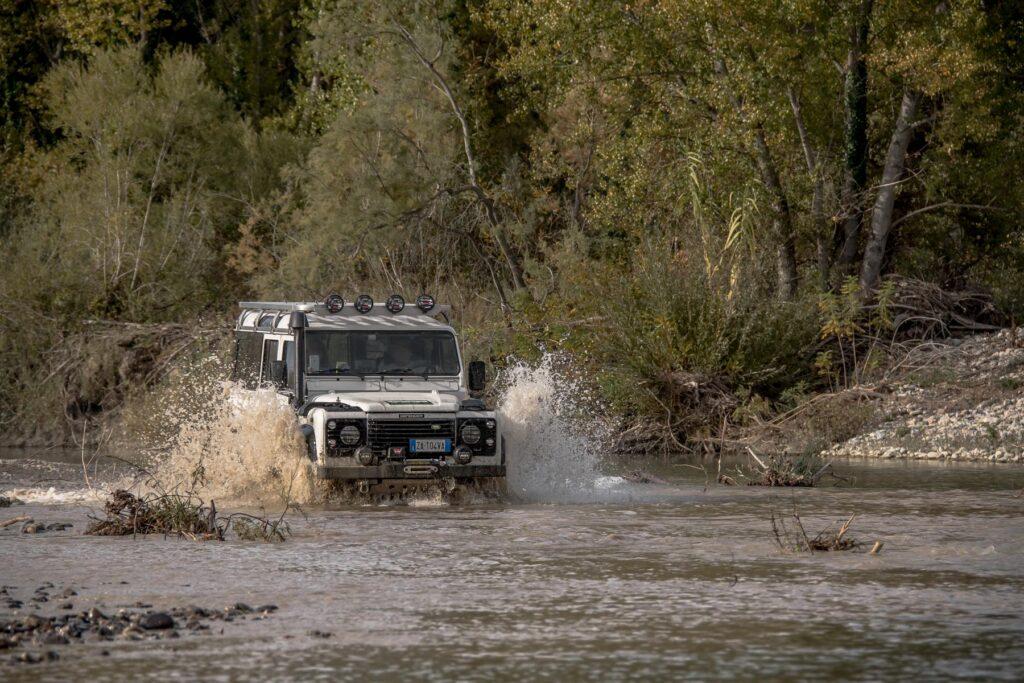 Land-Rover-Experience-Italia-Registro-Italiano-Land-Rover-Tirreno-Adriatica-2020-98