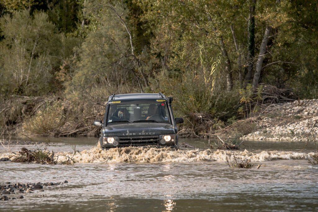 Land-Rover-Experience-Italia-Registro-Italiano-Land-Rover-Tirreno-Adriatica-2020-99