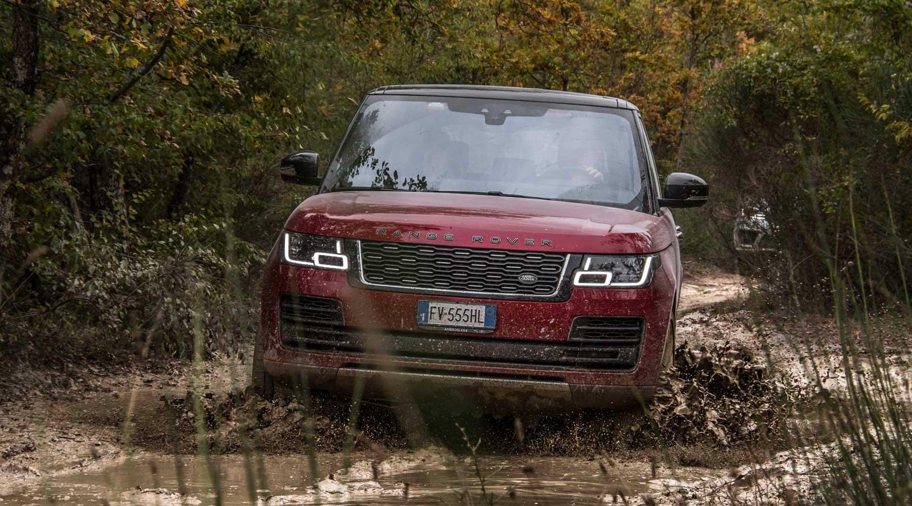 Land-Rover-Tour-TIRRENO-ADRIATICA-2020-Land-Rover-Experience-Italia