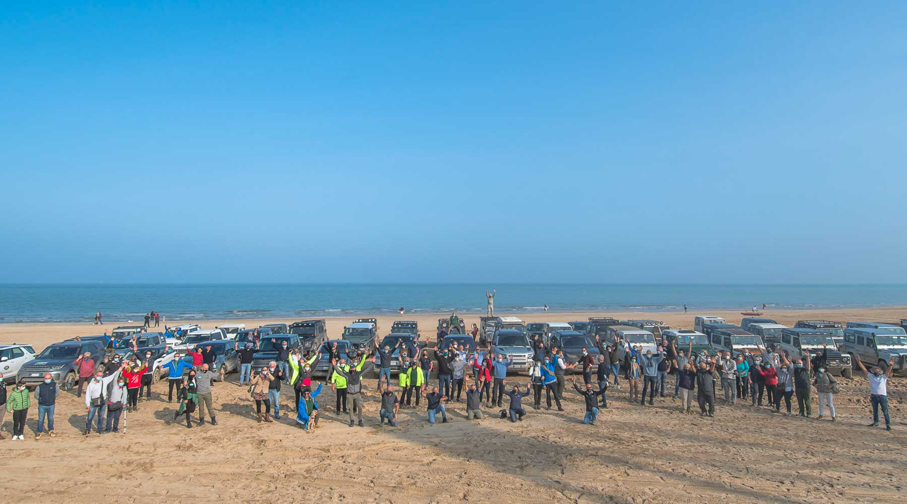 Header-calendario-eventi-2021-Land-Rover-Experience