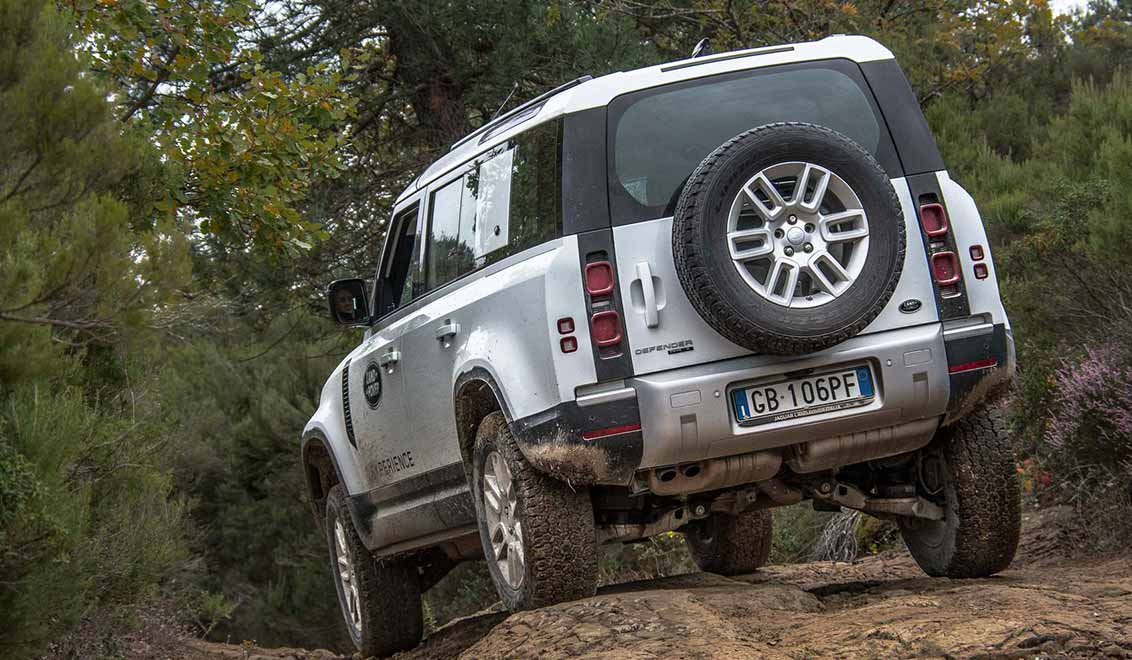 corso-fuoristrada-vallelunga-land-rover-experience