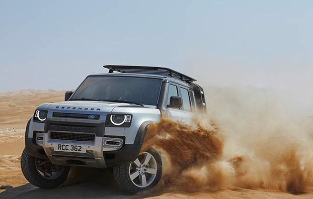 land-rover-expedition-land-rover-experience-italia