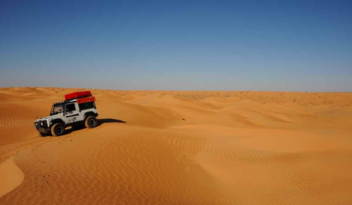land-rover-expedition-tunisia-2021
