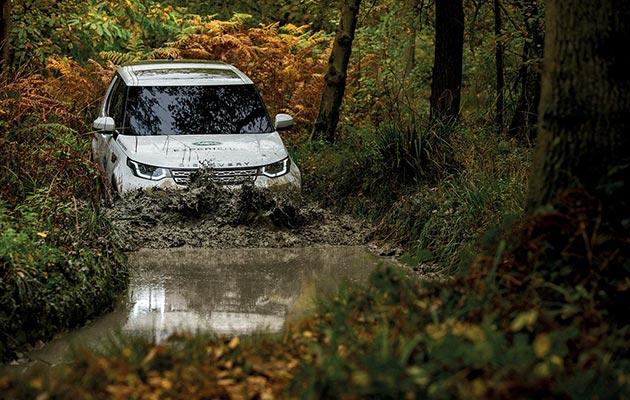 land-rover-tour-land-rover-experience-italia-registro-italiano-land-rover