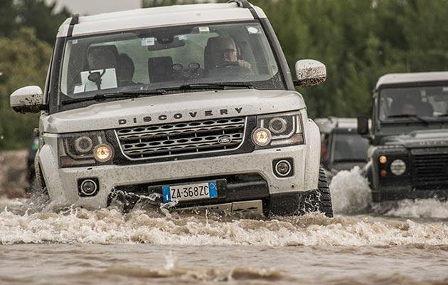 media-gallery-land-rover-experience-italia