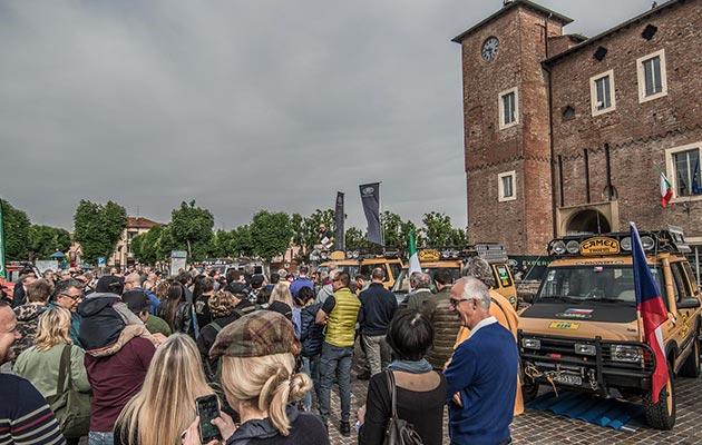 raduni-land-rover-day-land-rover-experience-italia