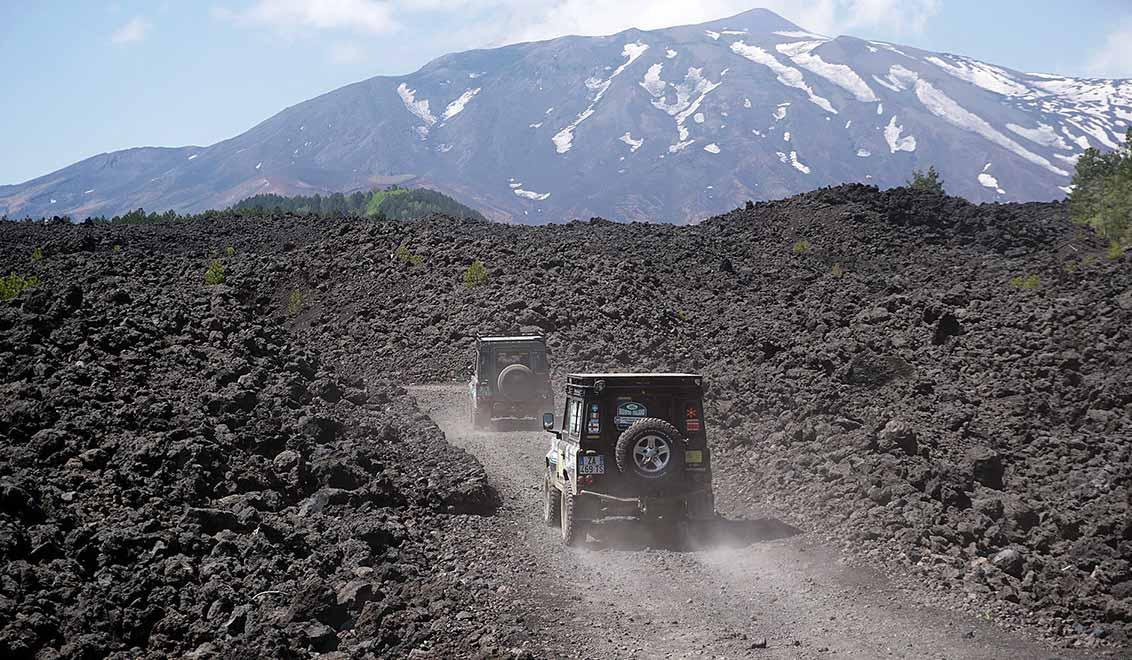viaggio-land-rover-tour-sicilia-2021