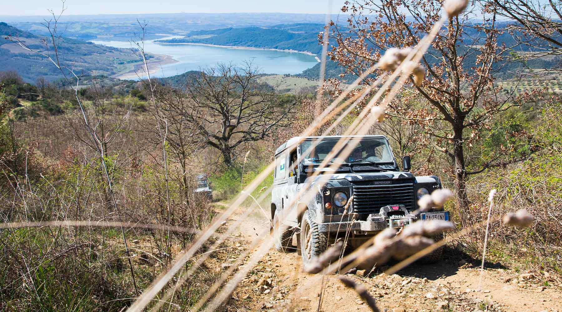 Land_Rover_Day_Umbria