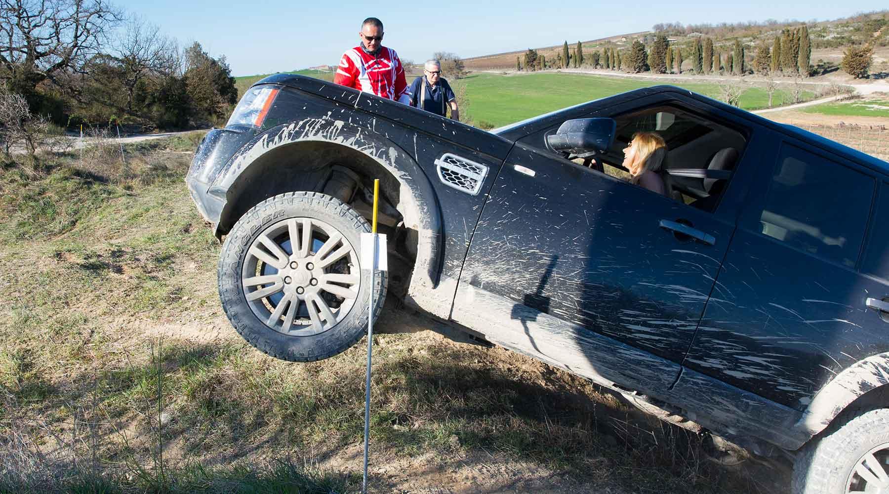 Raduno-Land-Rover-Day-Umbria-2021-03