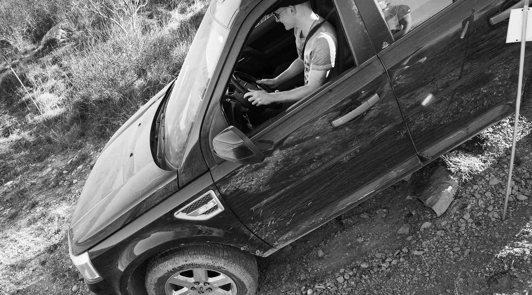 Raduno-Land-Rover-Day-Umbria-2021-04