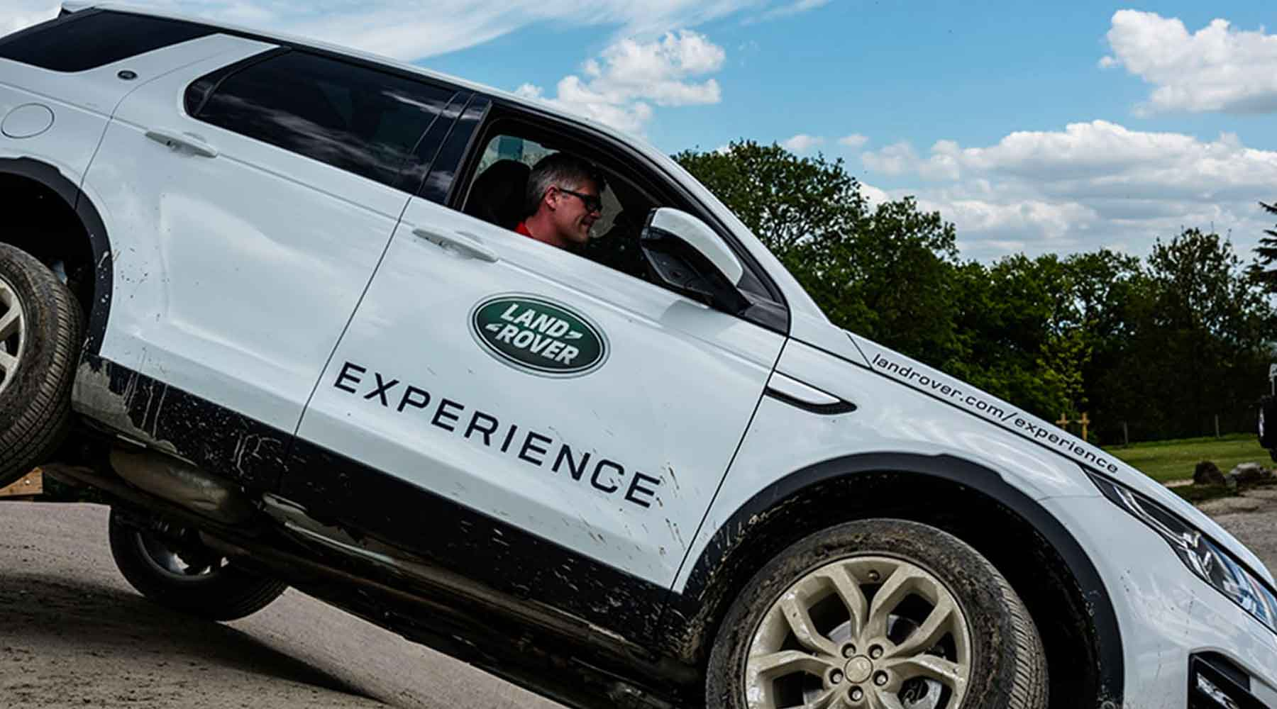 corso-offroad-land-rover-experience