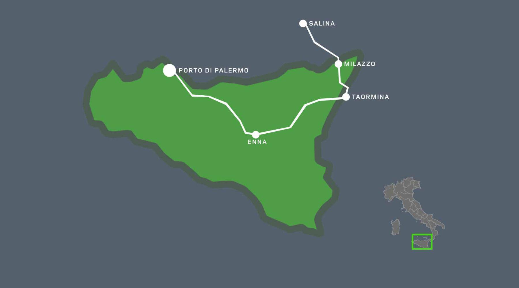 LRE-Land-Rover-Tour Sicilia-2021