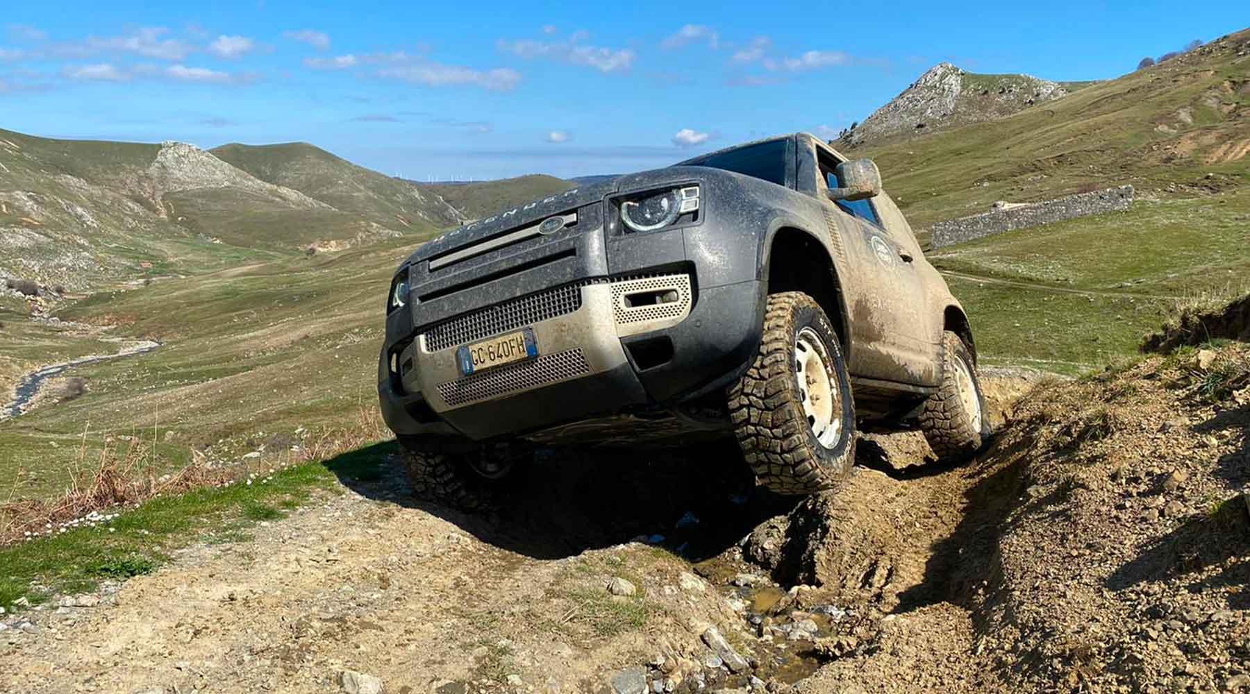 land_rover_tour_sicilia_land_rover_experience_italia_registro_italiano_land_rover