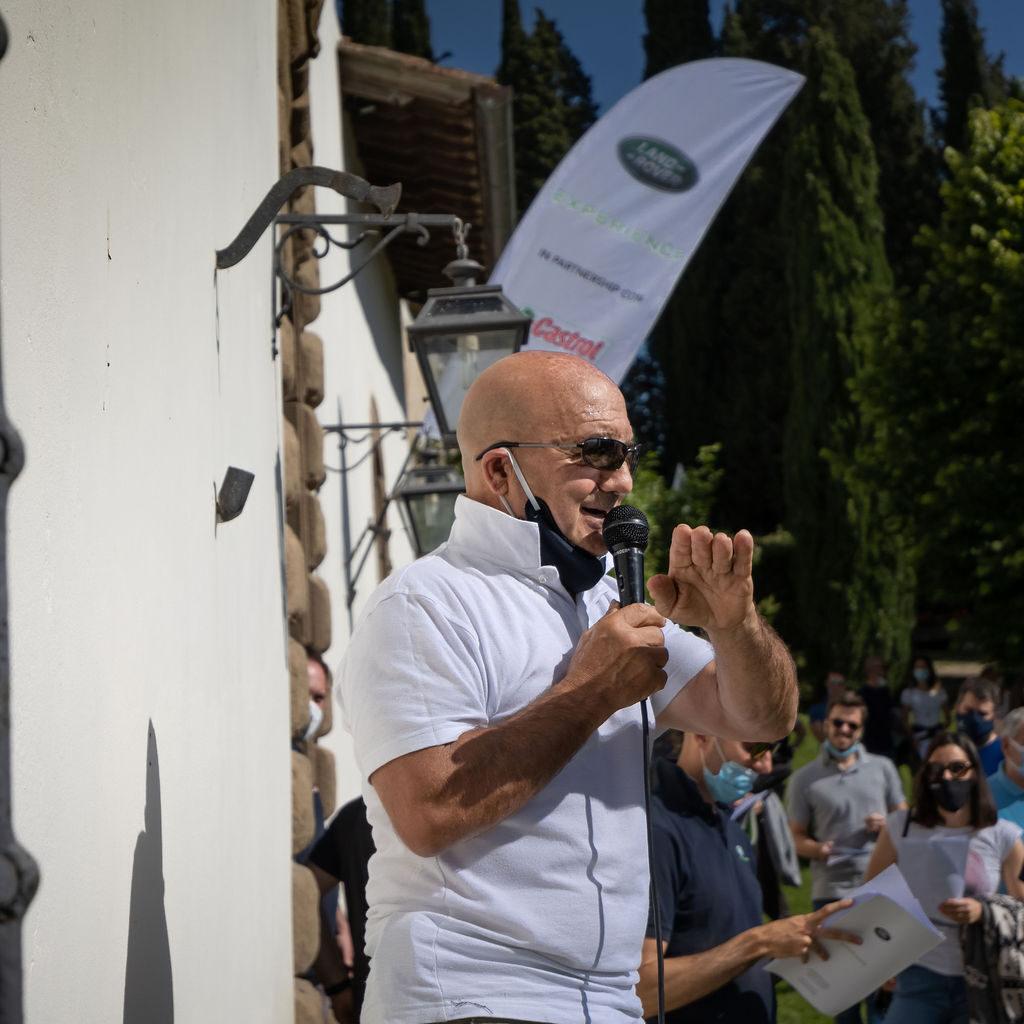 LRD_Toscana_2021_105