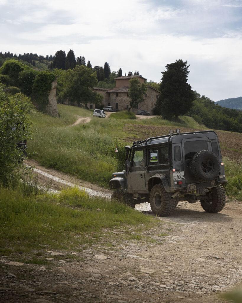 LRD_Toscana_2021_106