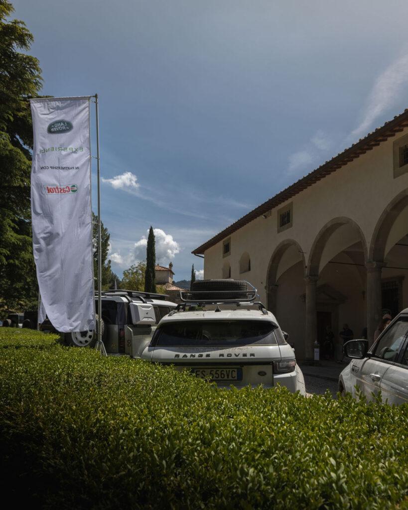 LRD_Toscana_2021_108