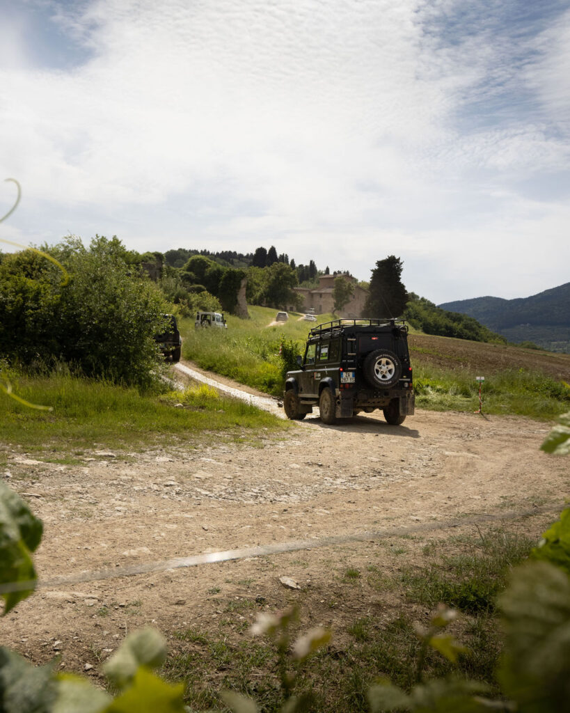 LRD_Toscana_2021_110