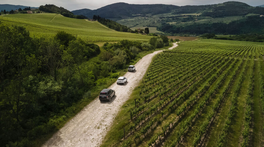 LRD_Toscana_2021_137