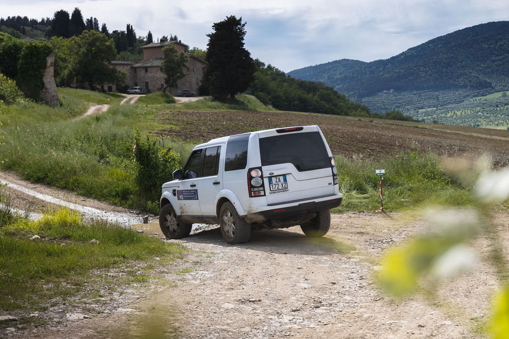 LRD_Toscana_2021_139